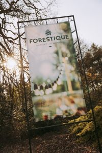 Forestique-inspiratiedagenapril2021-9